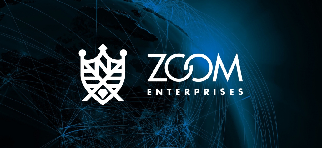 Who we are - Zoom Corrosion Technology